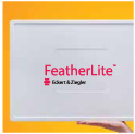 FeatherLite™ (Light)
